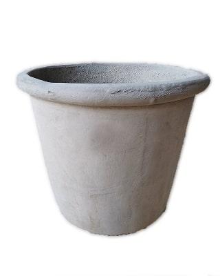 Balde lizo cemento N02