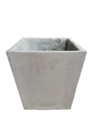 Matera cuadrada 29-29-220000