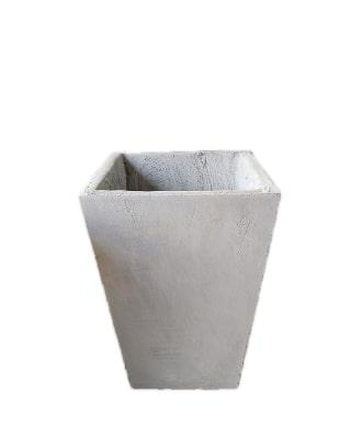 Matera cuadrada N0-40-26-20