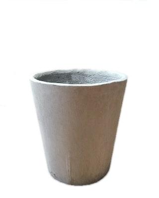 matera redonda cemento N01