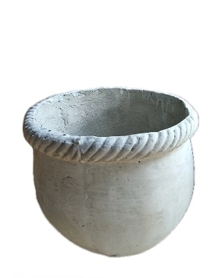 Matera Moyo Lazo Cemento N03